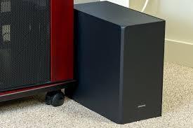 true sound home theater samsung hw k950 dolby atmos review digital trends