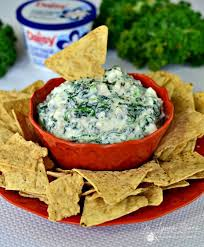 Low Calorie Cottage Cheese by Best 25 Cottage Cheese Diet Ideas On Pinterest Cottage Cheese