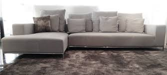 Sectional Sofas Modern Sectional Sofas Minimal Design Modern Sectionals Modern Furniture