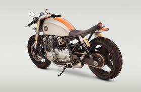 wm zephyr kawasaki zephyr 750 motorcycles pinterest