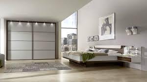 Schlafzimmer Vadora Möbelserien Wohnzimmer U2013 Elvenbride Com
