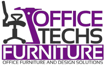 Used Office Furniture Ocala Fl by Used Office Furniture Orlando Office Techs Furniture