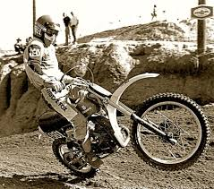 motocross action mag rumors gossip u0026 unfounded truths the dangers of unimportant