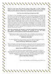 english worksheets reading comprehension worksheets page 377