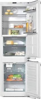 33 best Refrigerators images on Pinterest