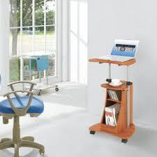 decor cool office max standing desk for modern office design