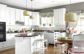 ideas to paint a kitchen best colors to paint a kitchen pictures ideas from hgtv fair