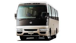 nissan nv200 template new vehicles