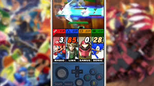 3ds emulator for android nintendo 3ds emulator for android 2016 apk on vimeo