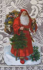 the 1425 best images about father christmas on pinterest