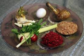 seder plate ingredients everything you need to about charoset a passover tradition
