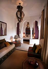 1474 best riads and moroccan style images on pinterest moroccan