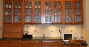 cheap kitchen cabinet doors only coffee table most magic buy cabinet doors only kitchen cost