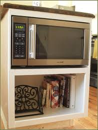 Toaster Oven Under Counter Kitchen Room Over The Counter Microwave Ovens Under Cabinet