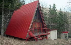 small a frame cabins small a frame house 28 images comfy cabin tiny house swoon