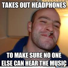 Music Memes - listening to music memes best collection of funny listening to