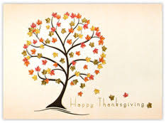 card design ideas corporate loving thanksgiving cards for