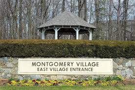 round table montgomery village homes for sale montgomery village md real estate