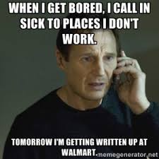 When I M Bored Meme - 44 bored memes that say it all best wishes and quotes com words