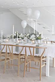 room interior stylizimo design voice 1 of interior design blogs