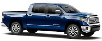 2007 toyota tundra recall list toyota recalls and class lawsuits page 2