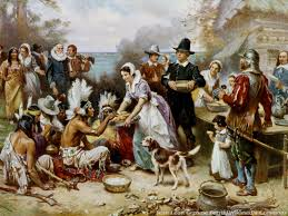 5 things you didn t about the thanksgiving beliefnet