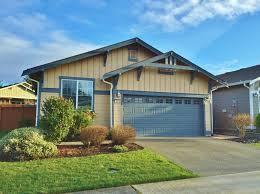 current homes for sale in jubilee lacey wa city realty inc
