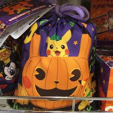 halloween jacket halloween cuteness journal updates japan souvenir jacket sale