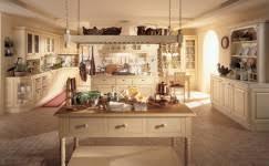 Virtual 3d Home Design Free Architecture Landscape Home Reviews Virtual 3d Designer Floor Plan