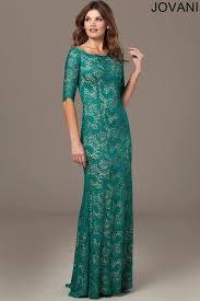 evening dresses lestan bridal brooklyn ny mother of the bride