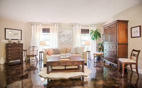 affordable furniture stores to save money your budget how to save money on furniture the graceful dwelling
