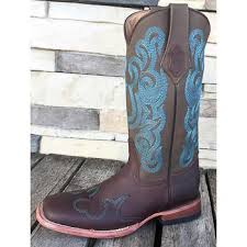 womens boots bc s boots edge ltd