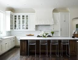 white wood kitchen cabinets white wood kitchen cabinets gorgeous ideas white kitchen wood island