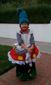 gnome costume for toddlers 83 best images about costume romeo and juliette on pinterest