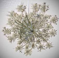 yule tree decorations rin s pagan nest