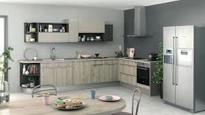 la cuisine du placard placards de cuisine placard de cuisine placard de cuisine chez