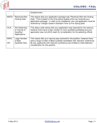 Resume Templates Usa Resume Format For It Professional Free Download Assignment Help Nz