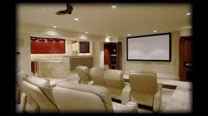 Home Theatre Decor Home Theater Interior Design Ideas Geisai Us Geisai Us