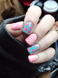 april 2015 coffee u0026 nail polish