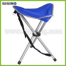 folding step stool handle folding step stool handle suppliers and