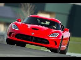dodge viper 0 60 2013 srt viper 0 60 mph drive review
