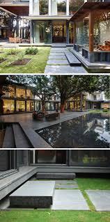 bridge house in mango farms the architects diary