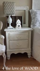 4 the love of wood where to find furniture legs distressed