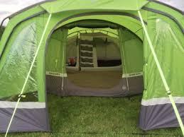 hi gear tent porch best tent 2017