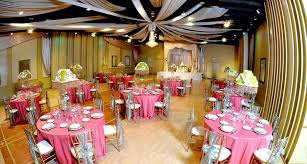 wedding venues in sacramento ca 33 best wedding venues sacramento california images on