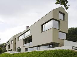 hillside home plans hillside house plans for sloping lots in houseplansforslopinglots