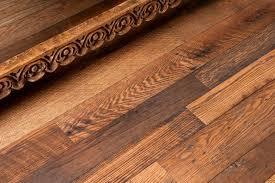 Wide Plank Distressed Hardwood Flooring Engineered Hardwood Floor Hardwood Installation Distressed