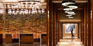 Interior Design Companies In Chicago by Hospitality