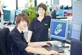 produkt designer technische produktdesigner ausbildung arburg azubi homepage