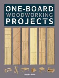 woodworker projects sell your woodworking projects